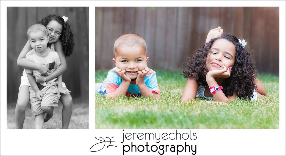 Davis-Family-Photography-144_WEB.jpg