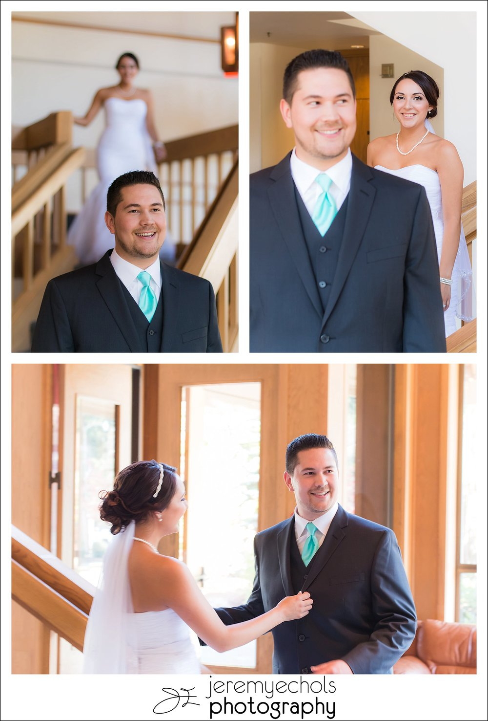 Carley-Corey-Seattle-Wedding-Photography-140_WEB.jpg