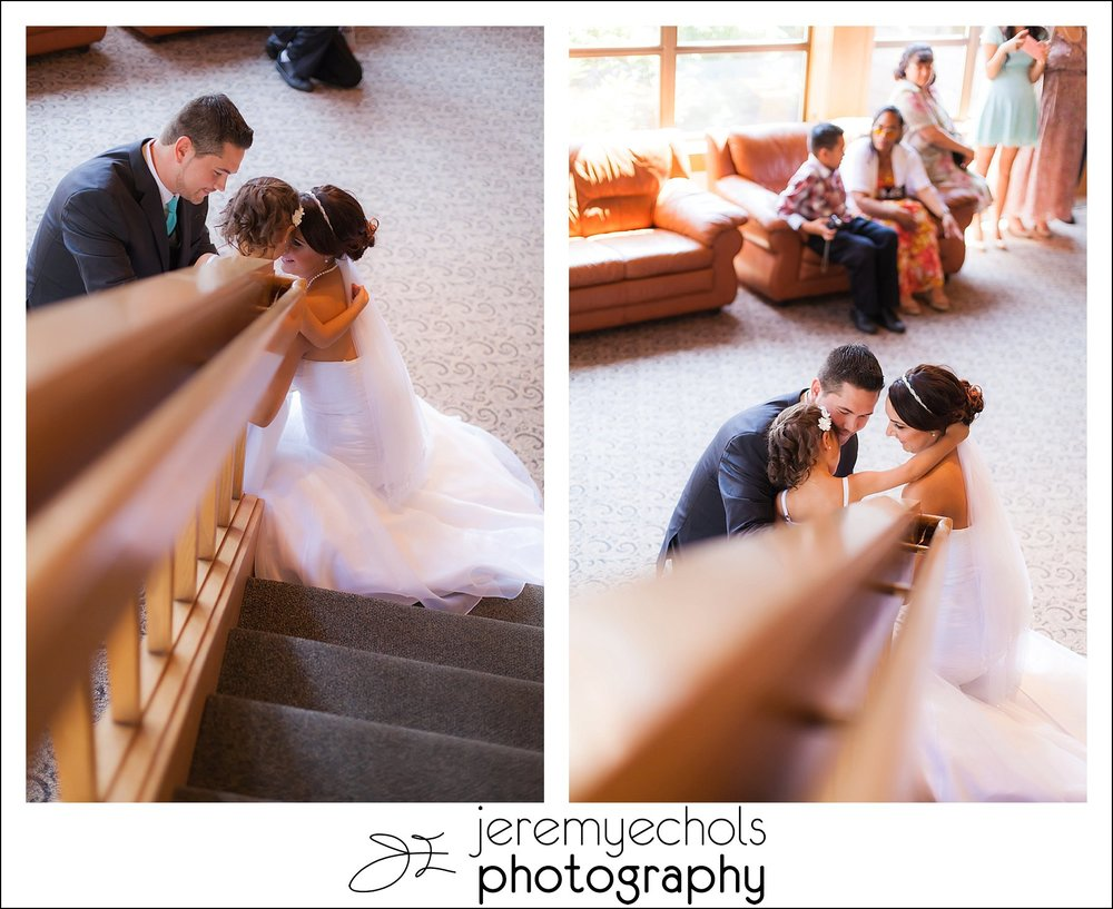 Carley-Corey-Seattle-Wedding-Photography-162_WEB.jpg