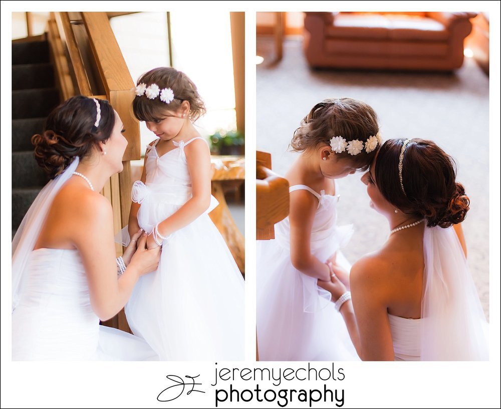 Carley-Corey-Seattle-Wedding-Photography-168_WEB.jpg