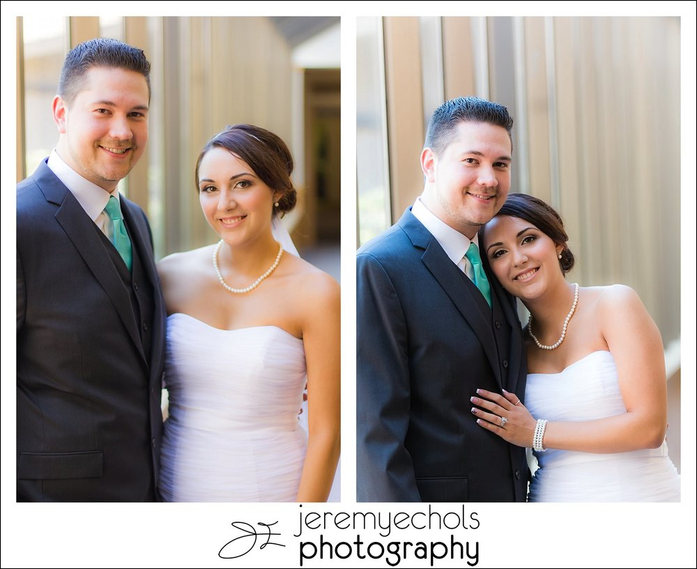 Carley-Corey-Seattle-Wedding-Photography-196_WEB.jpg