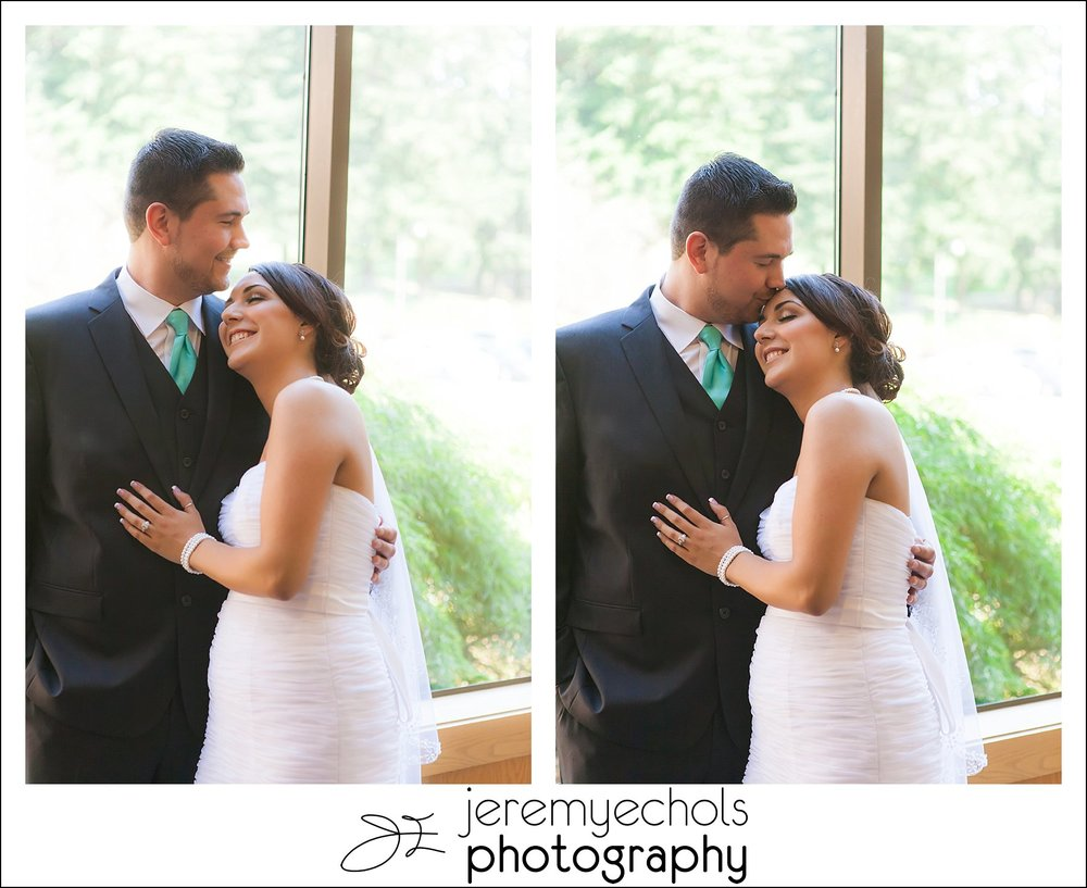 Carley-Corey-Seattle-Wedding-Photography-202_WEB.jpg