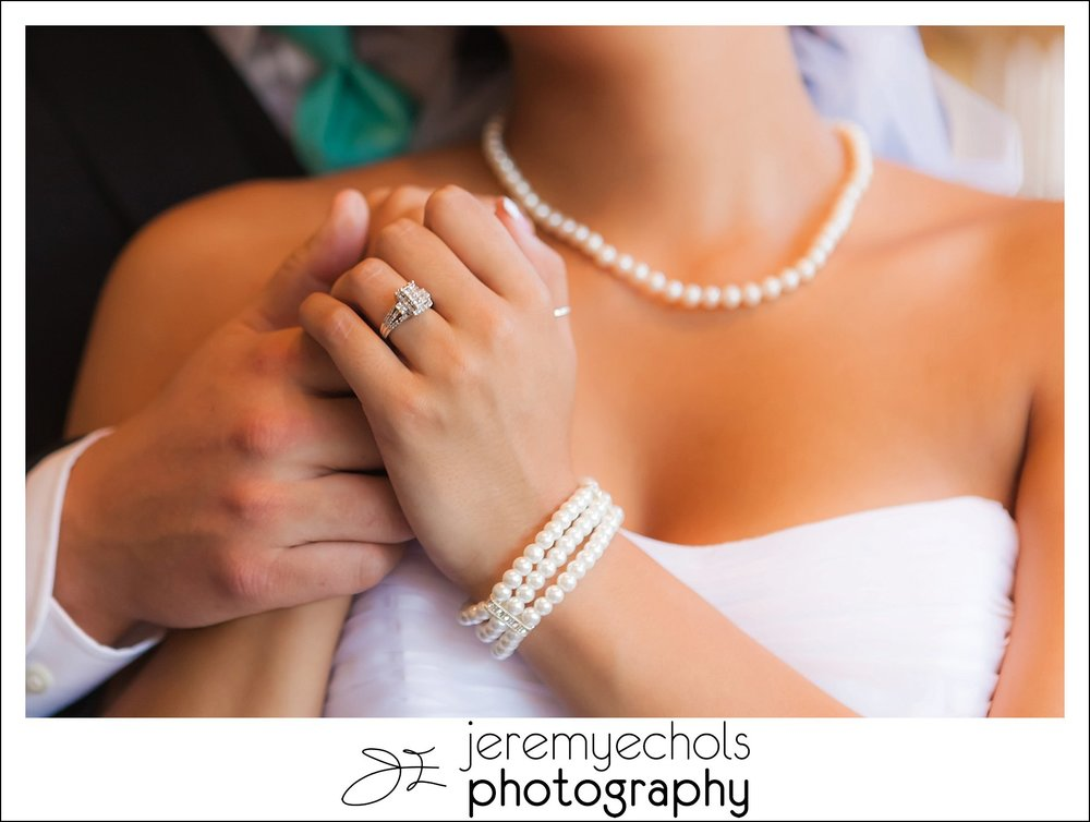 Carley-Corey-Seattle-Wedding-Photography-232_WEB.jpg