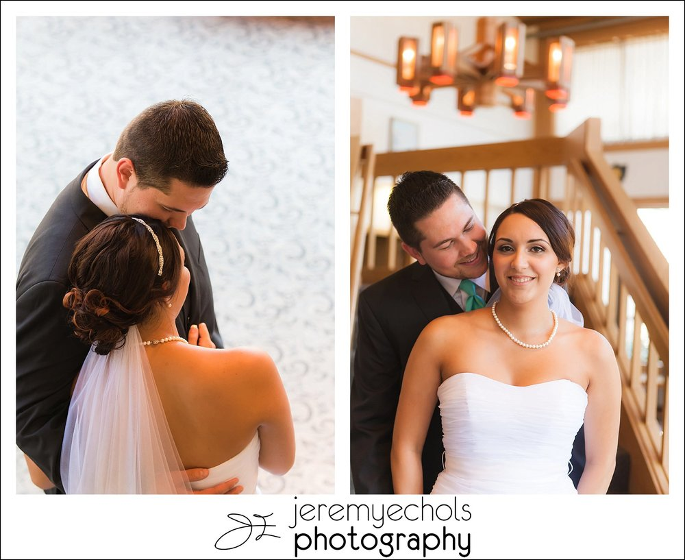 Carley-Corey-Seattle-Wedding-Photography-220_WEB.jpg