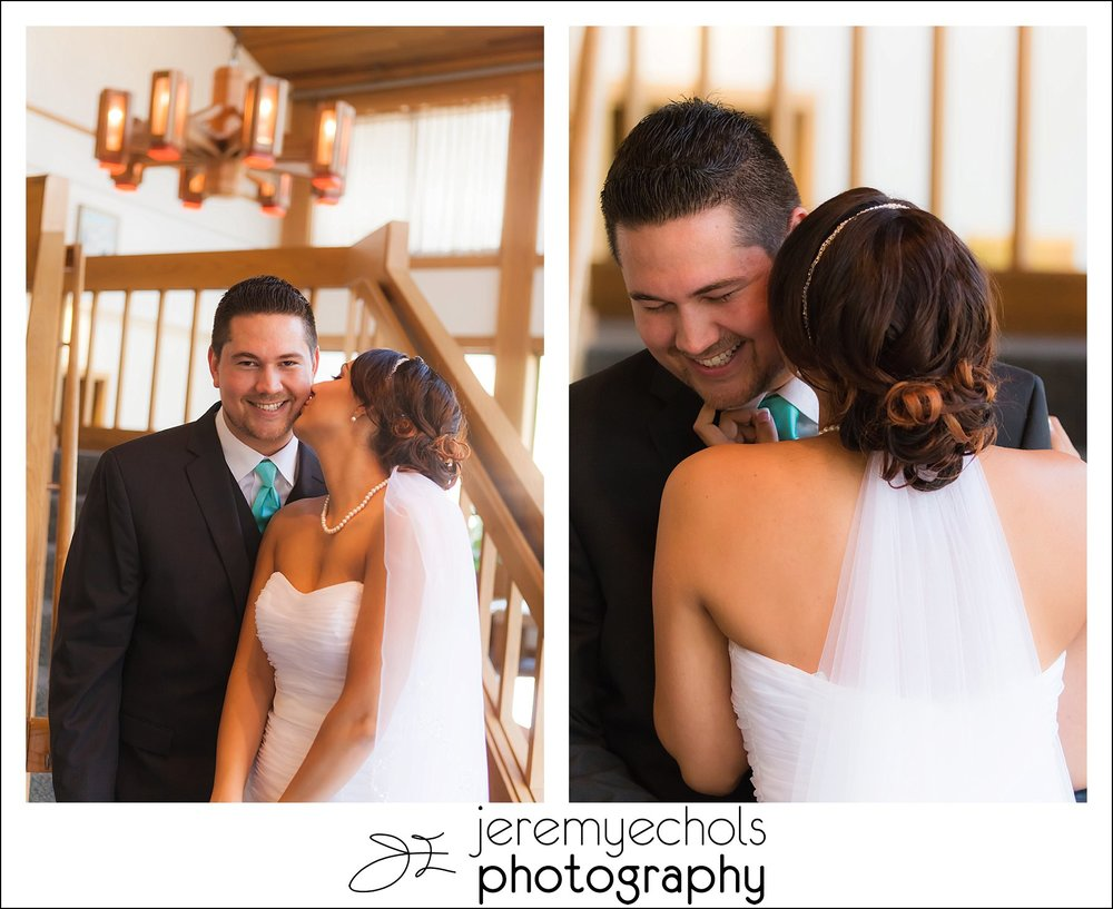 Carley-Corey-Seattle-Wedding-Photography-234_WEB.jpg