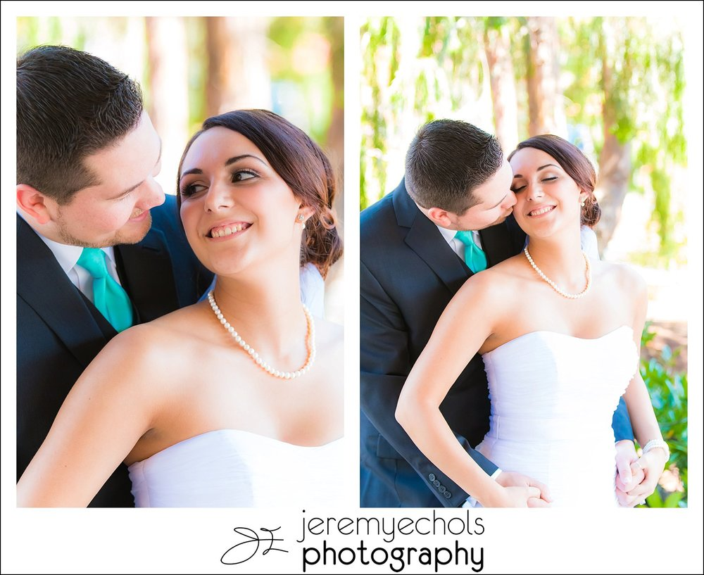 Carley-Corey-Seattle-Wedding-Photography-270_WEB.jpg
