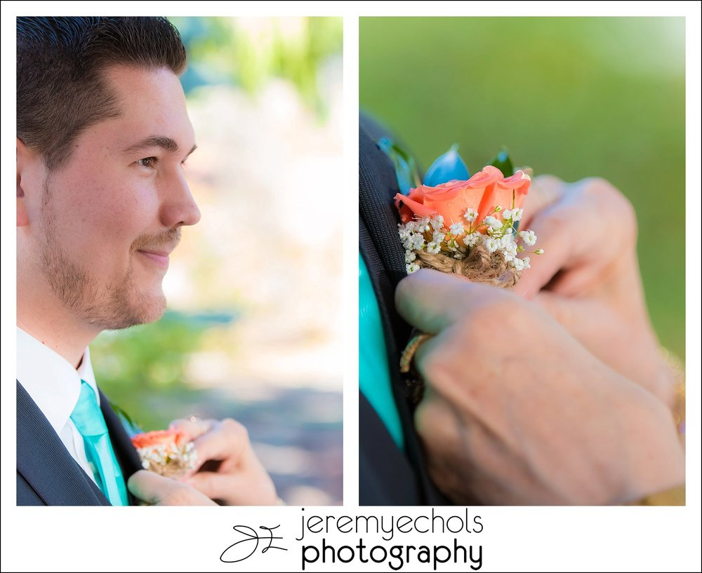 Carley-Corey-Seattle-Wedding-Photography-326_WEB.jpg