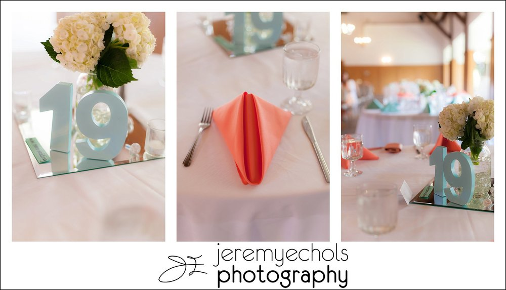 Carley-Corey-Seattle-Wedding-Photography-428_WEB.jpg
