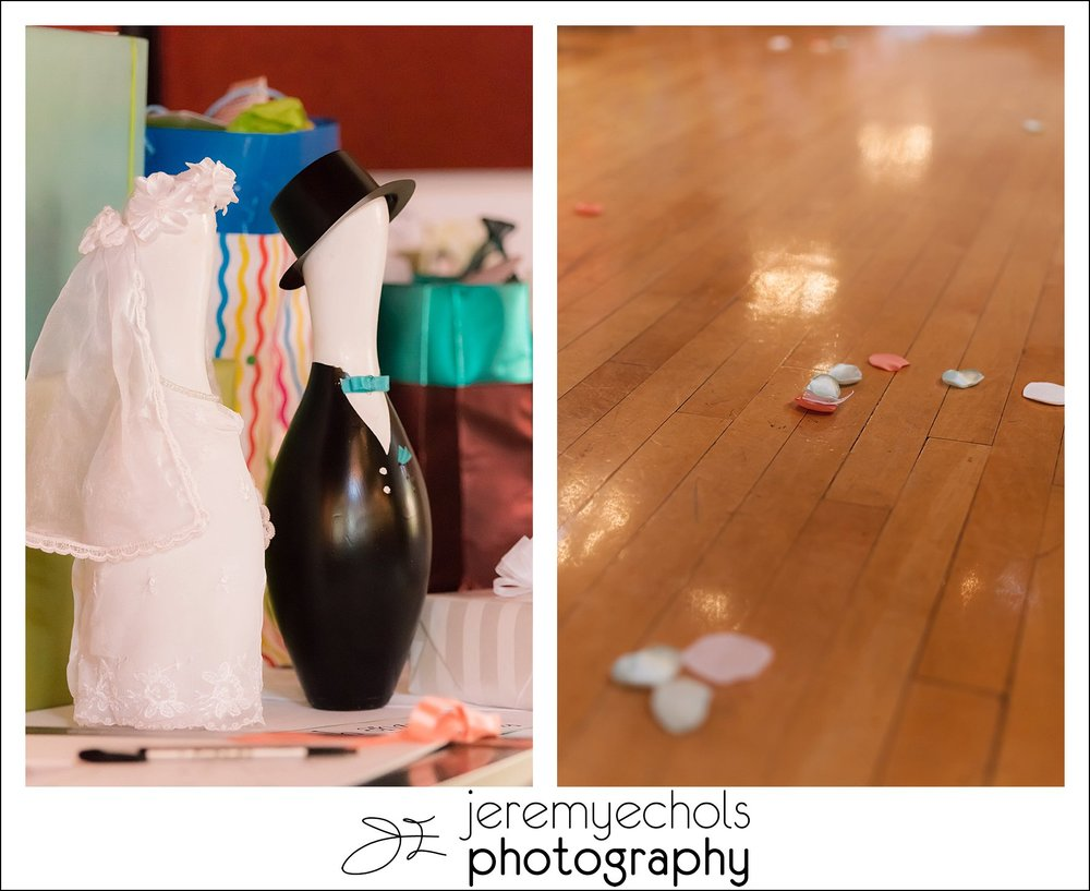 Carley-Corey-Seattle-Wedding-Photography-462_WEB.jpg