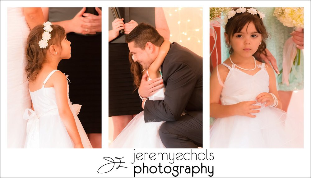 Carley-Corey-Seattle-Wedding-Photography-536_WEB.jpg