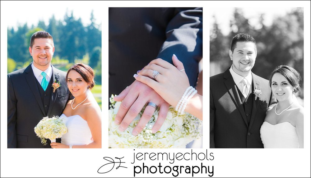 Carley-Corey-Seattle-Wedding-Photography-620_WEB.jpg
