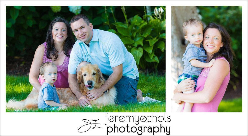 Knutson-Seattle-Familly-Photography-101_WEB.jpg