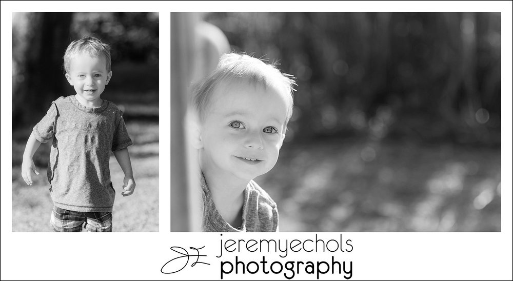 Knutson-Seattle-Familly-Photography-114_WEB.jpg