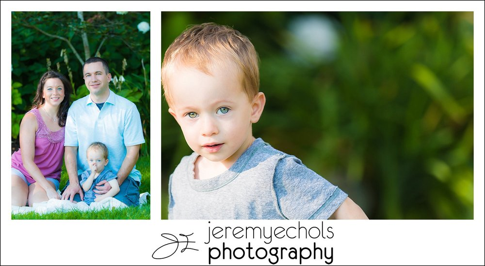 Knutson-Seattle-Familly-Photography-107_WEB.jpg