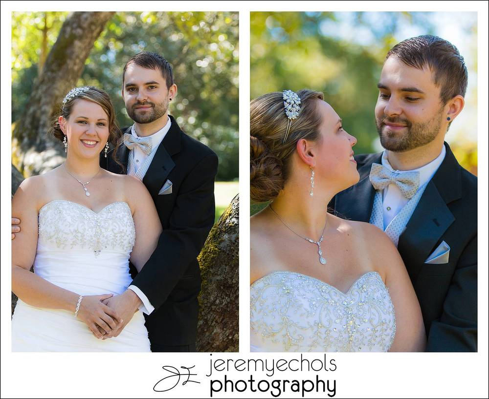 Aaron-Laura-Seattle-Wedding-Photography-360_WEB.jpg
