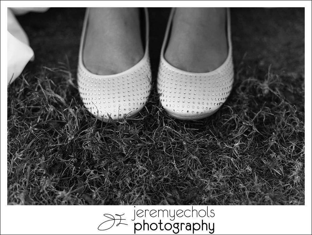 Aaron-Laura-Seattle-Wedding-Photography-435_WEB.jpg