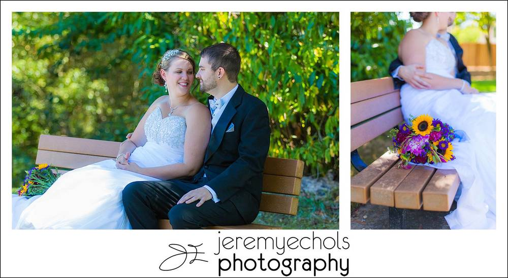 Aaron-Laura-Seattle-Wedding-Photography-444_WEB.jpg