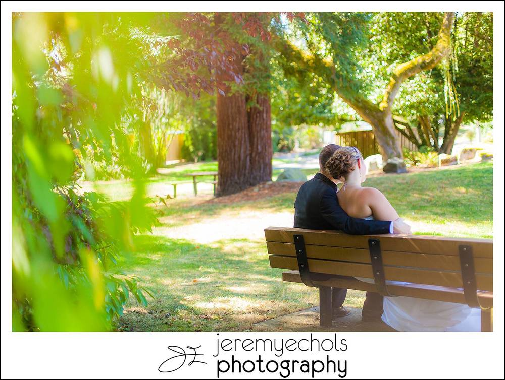 Aaron-Laura-Seattle-Wedding-Photography-478_WEB.jpg