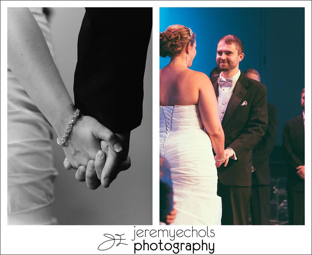 Aaron-Laura-Seattle-Wedding-Photography-596_WEB.jpg
