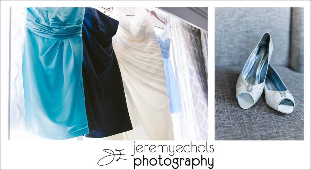 Marcus-Chelsea-Tacoma-Wedding-Photography-106_WEB.jpg