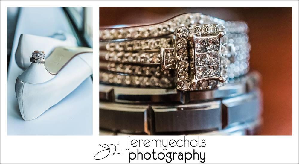Marcus-Chelsea-Tacoma-Wedding-Photography-133_WEB.jpg
