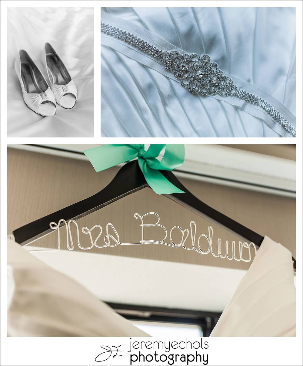 Marcus-Chelsea-Tacoma-Wedding-Photography-112_WEB.jpg