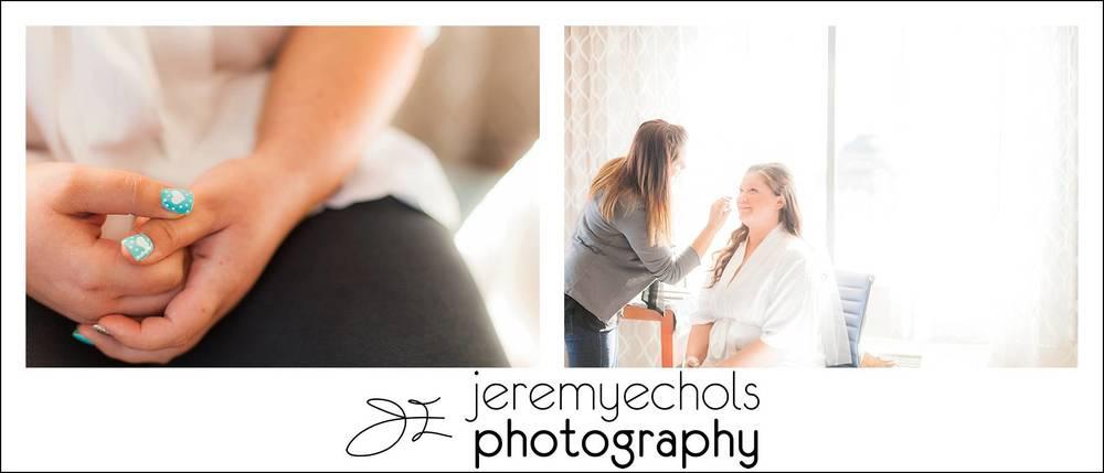 Marcus-Chelsea-Tacoma-Wedding-Photography-153_WEB.jpg