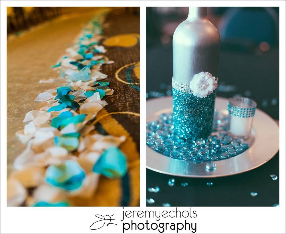 Marcus-Chelsea-Tacoma-Wedding-Photography-175_WEB.jpg
