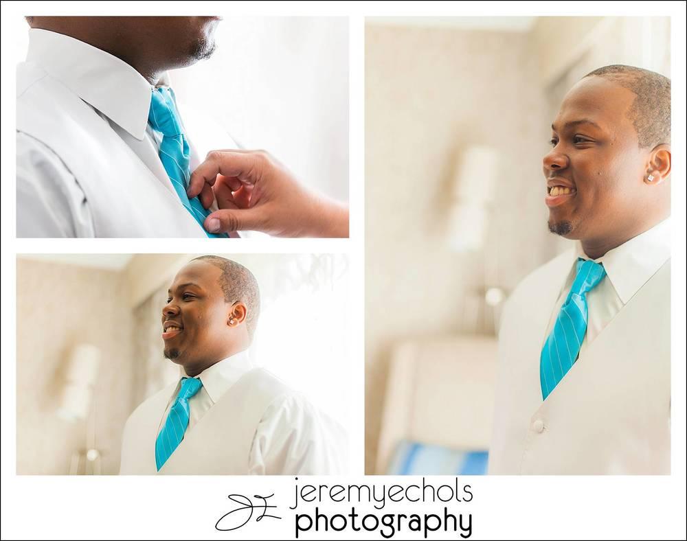 Marcus-Chelsea-Tacoma-Wedding-Photography-207_WEB.jpg