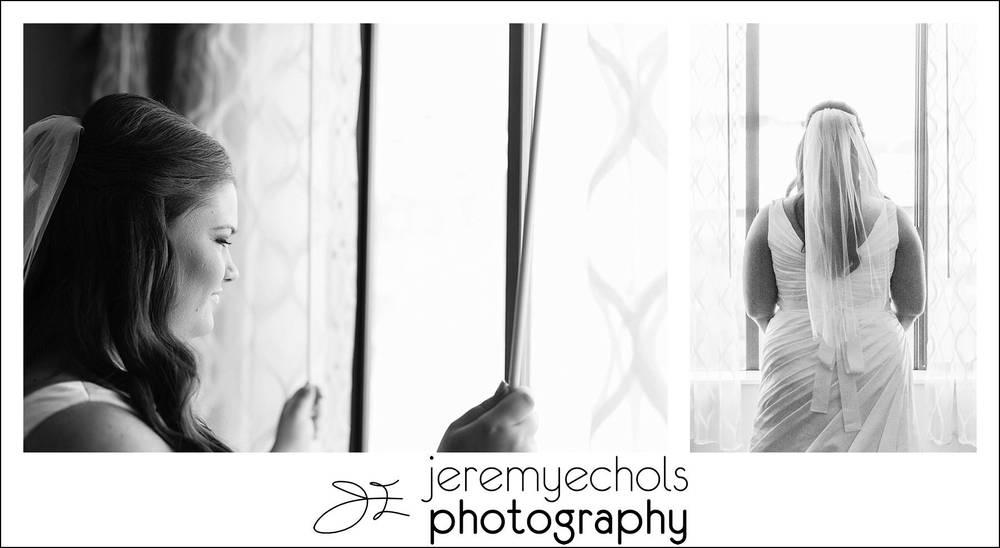 Marcus-Chelsea-Tacoma-Wedding-Photography-249_WEB.jpg