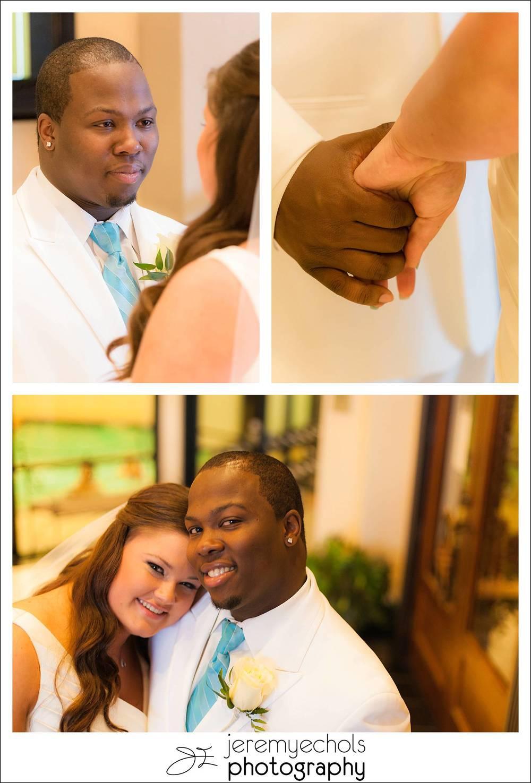 Marcus-Chelsea-Tacoma-Wedding-Photography-289_WEB.jpg
