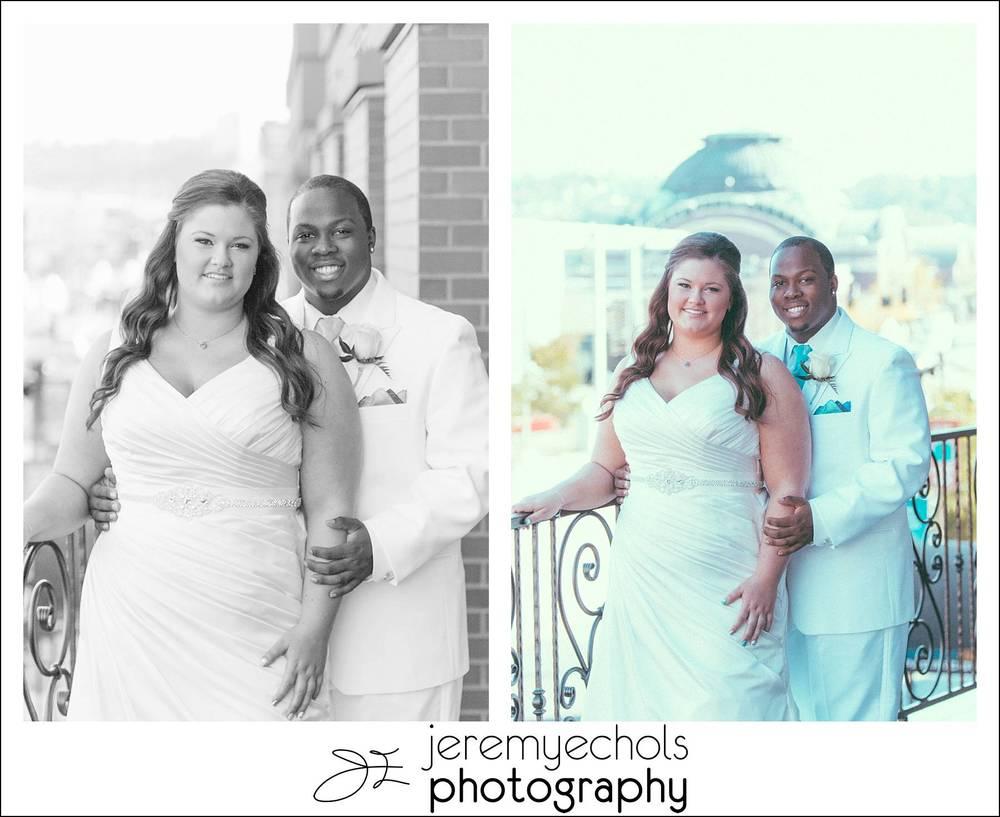 Marcus-Chelsea-Tacoma-Wedding-Photography-302_WEB.jpg