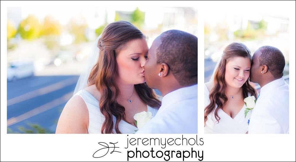 Marcus-Chelsea-Tacoma-Wedding-Photography-313_WEB.jpg