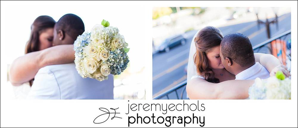 Marcus-Chelsea-Tacoma-Wedding-Photography-378_WEB.jpg