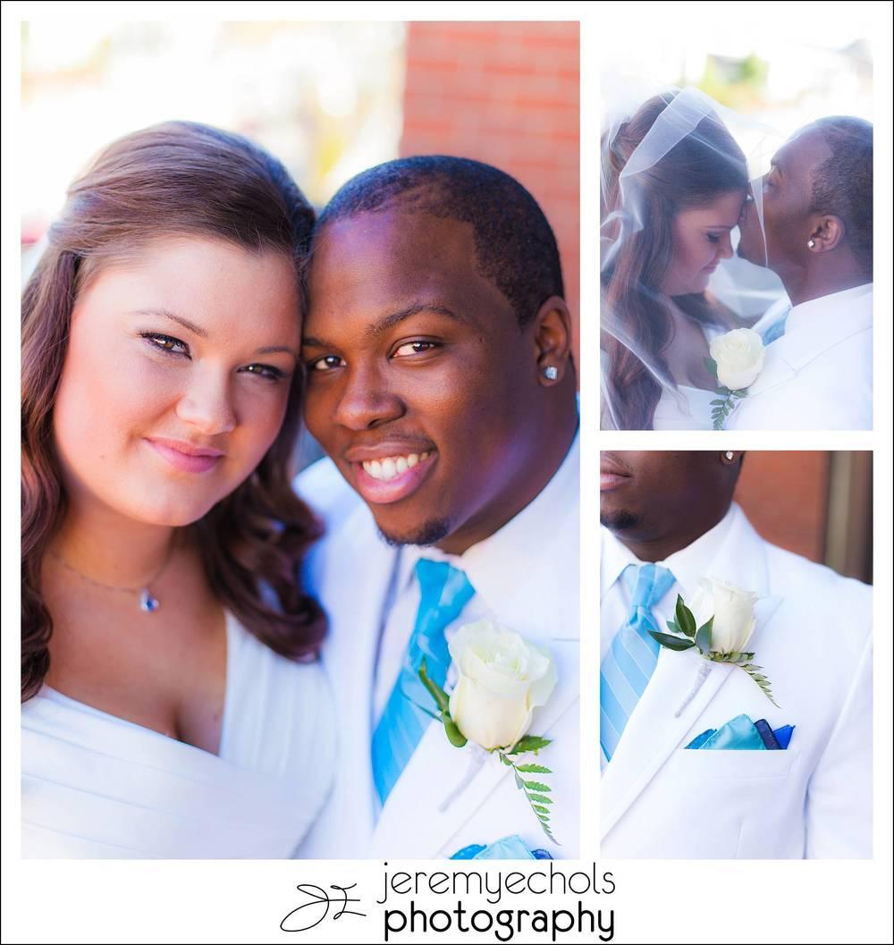 Marcus-Chelsea-Tacoma-Wedding-Photography-375_WEB.jpg