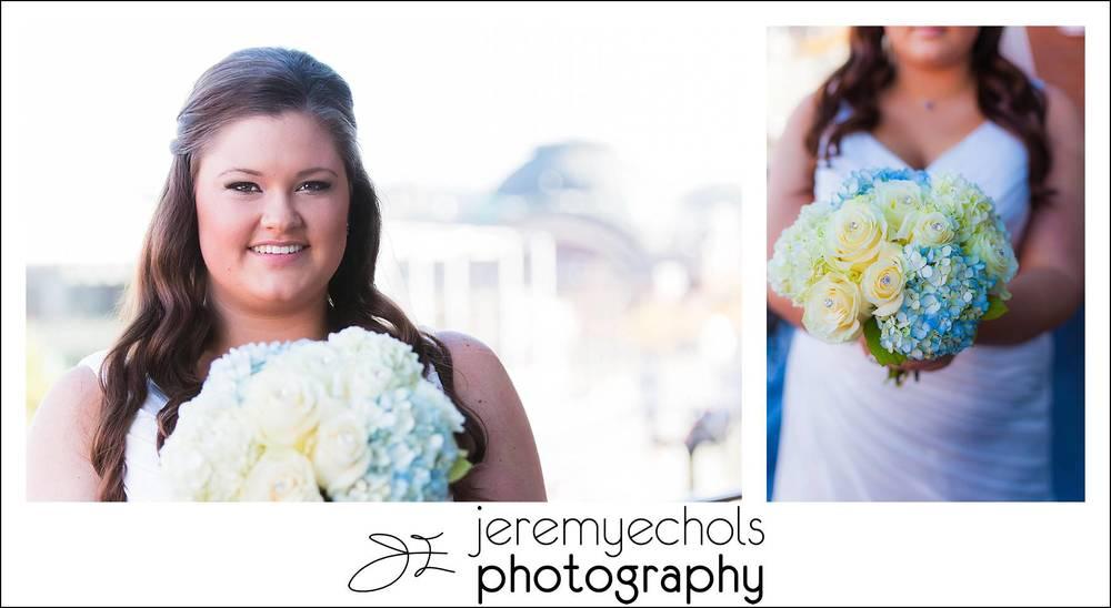 Marcus-Chelsea-Tacoma-Wedding-Photography-394_WEB.jpg