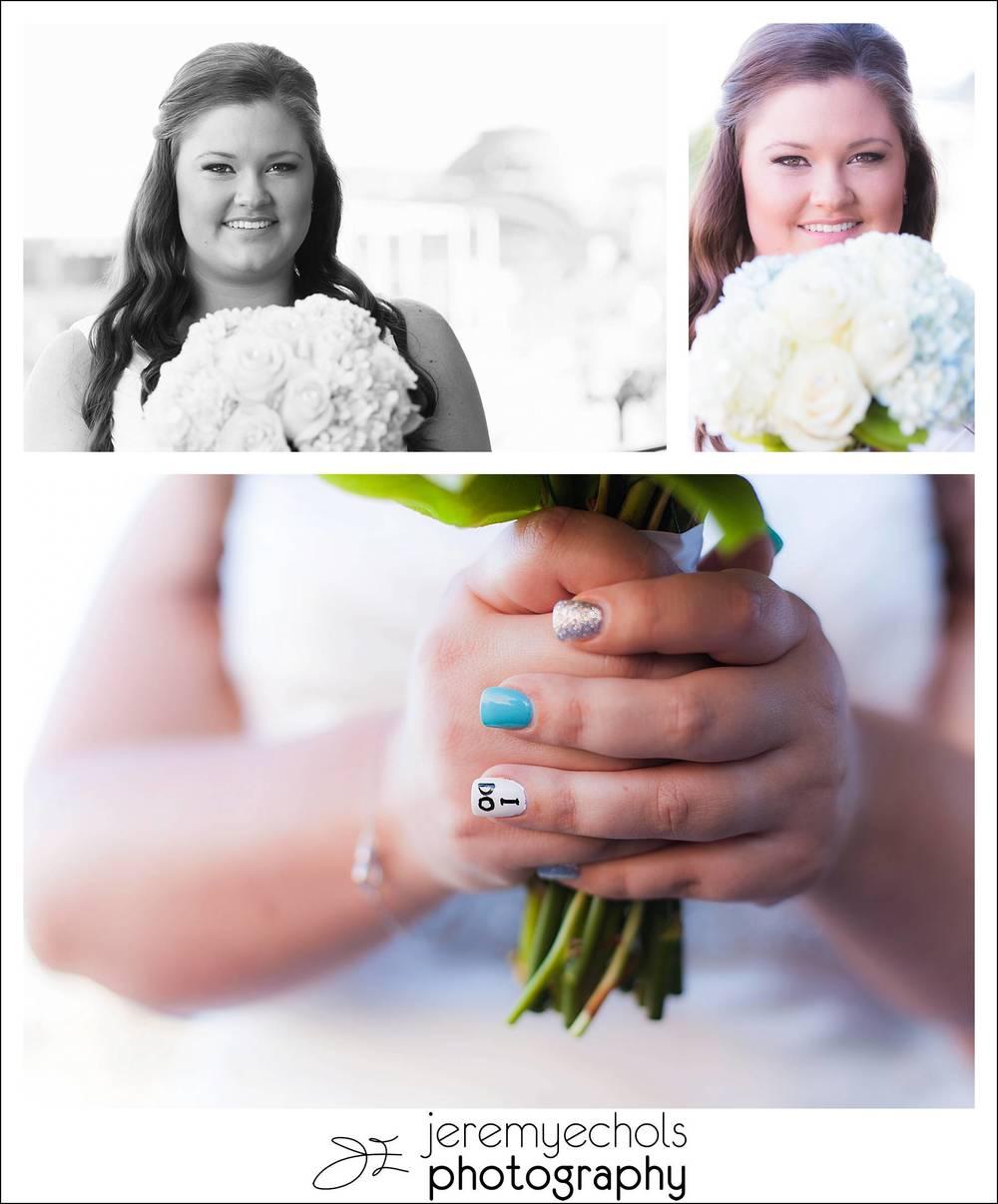Marcus-Chelsea-Tacoma-Wedding-Photography-395_WEB.jpg