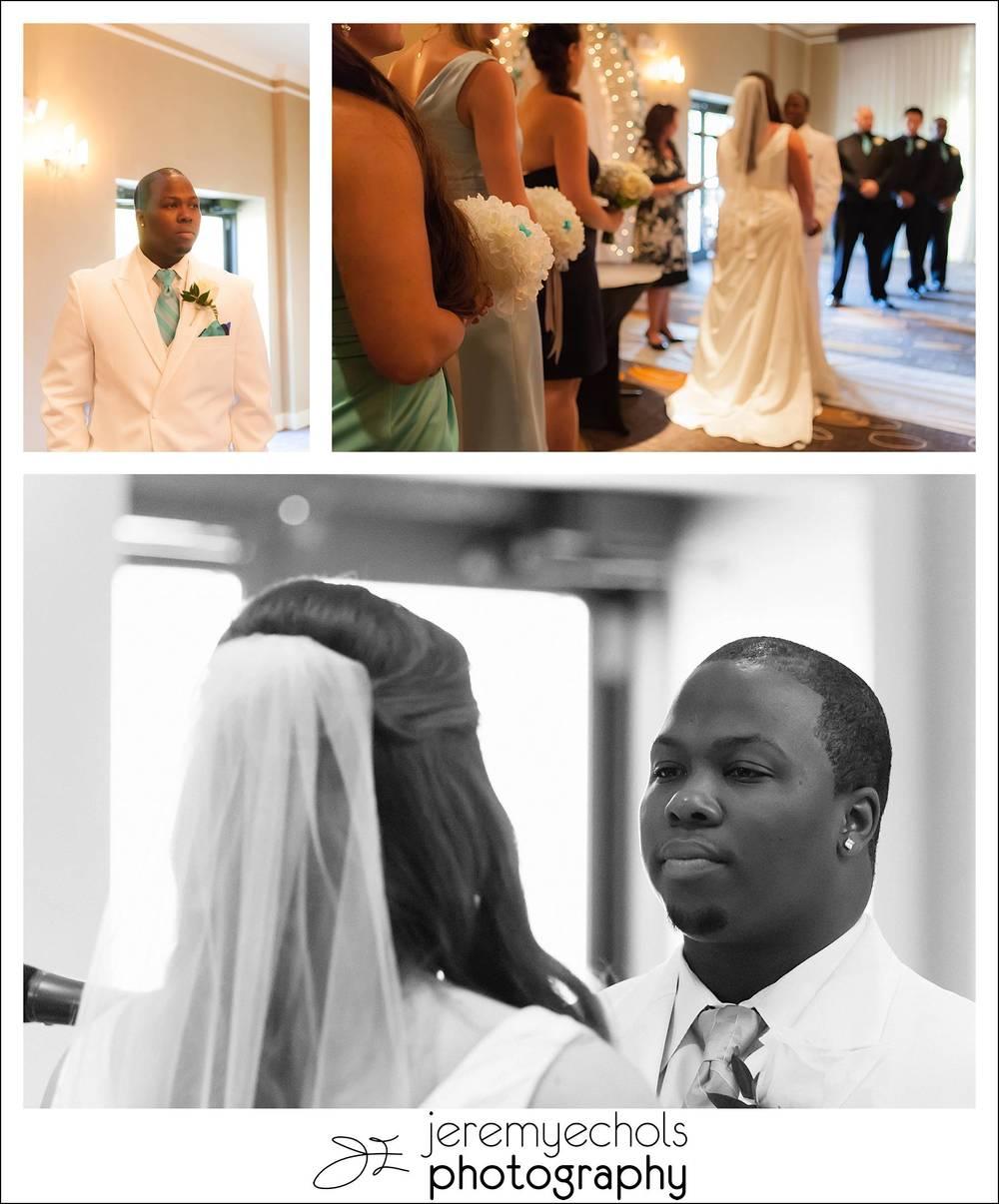 Marcus-Chelsea-Tacoma-Wedding-Photography-462_WEB.jpg