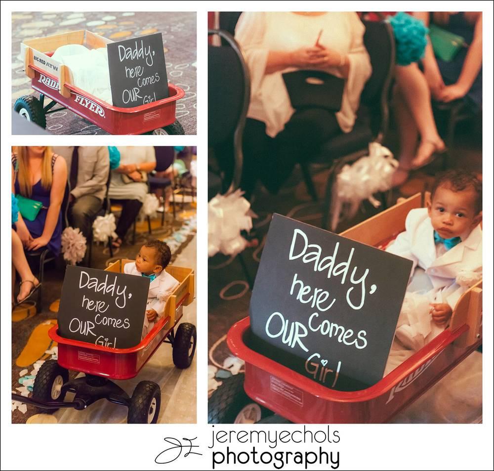 Marcus-Chelsea-Tacoma-Wedding-Photography-433_WEB.jpg