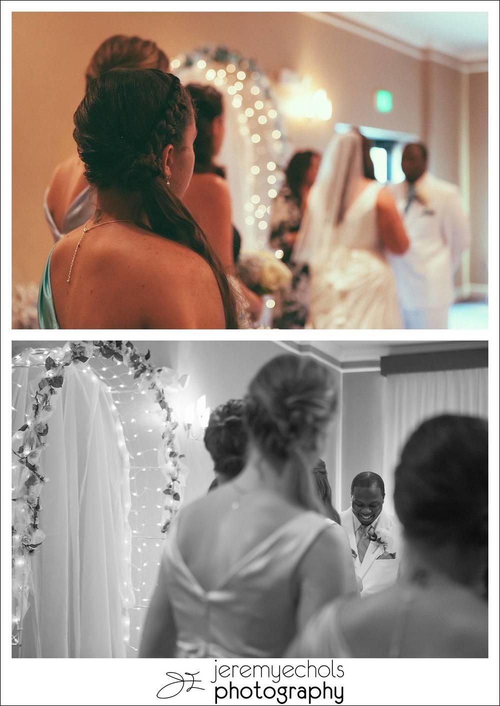 Marcus-Chelsea-Tacoma-Wedding-Photography-489_WEB.jpg
