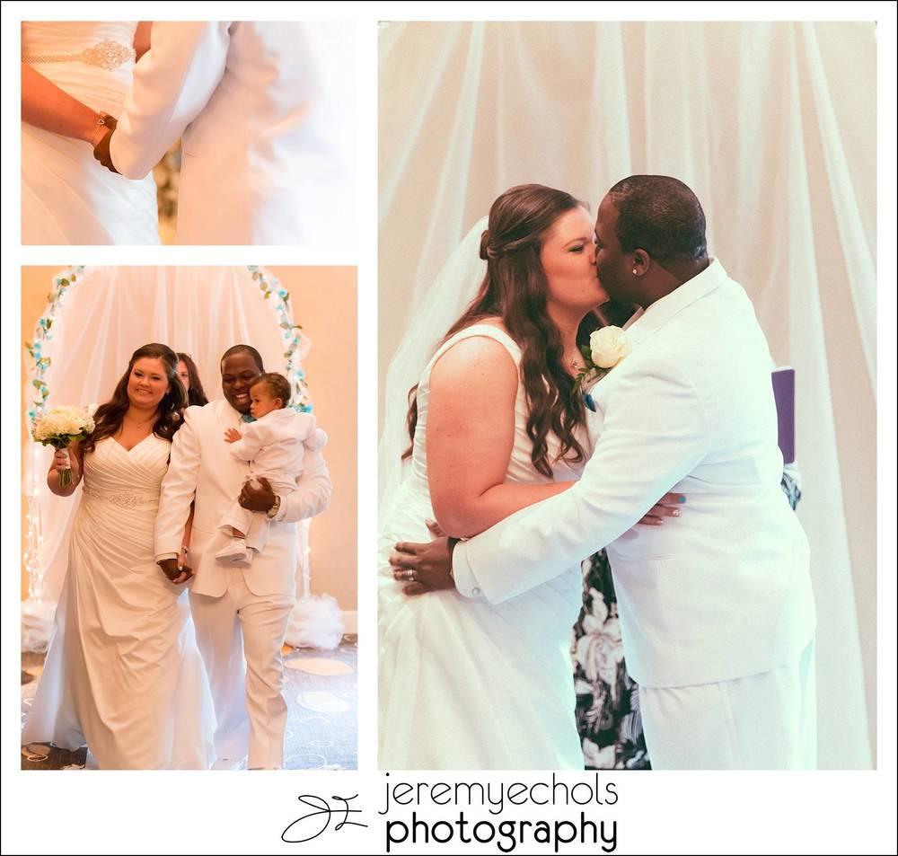 Marcus-Chelsea-Tacoma-Wedding-Photography-498_WEB.jpg