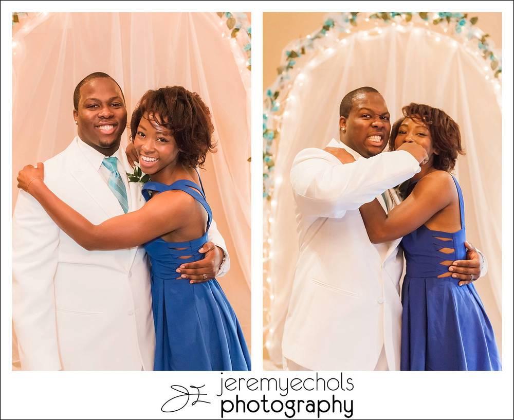Marcus-Chelsea-Tacoma-Wedding-Photography-575_WEB.jpg