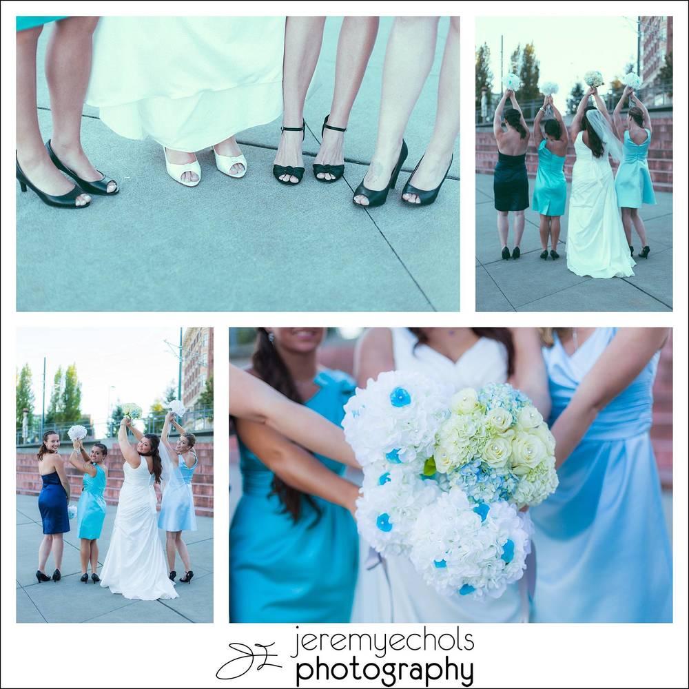 Marcus-Chelsea-Tacoma-Wedding-Photography-608_WEB.jpg