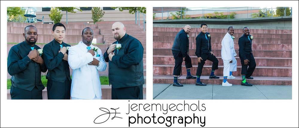Marcus-Chelsea-Tacoma-Wedding-Photography-633_WEB.jpg