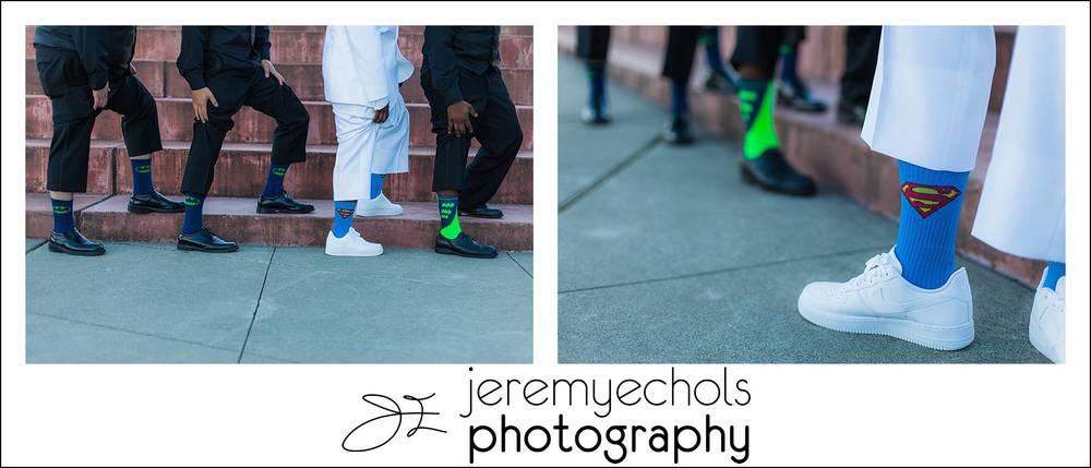 Marcus-Chelsea-Tacoma-Wedding-Photography-647_WEB.jpg