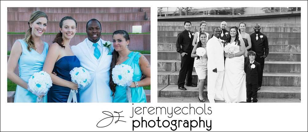 Marcus-Chelsea-Tacoma-Wedding-Photography-665_WEB.jpg