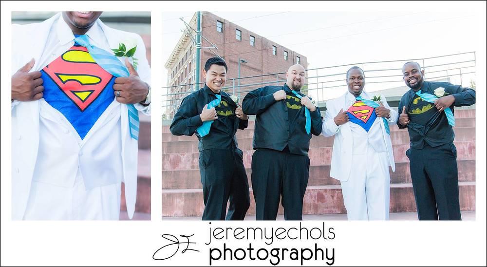 Marcus-Chelsea-Tacoma-Wedding-Photography-689_WEB.jpg
