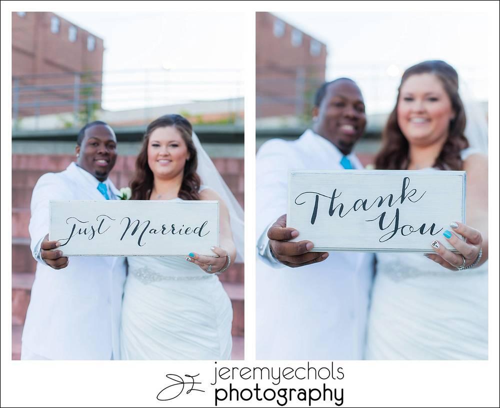 Marcus-Chelsea-Tacoma-Wedding-Photography-691_WEB.jpg
