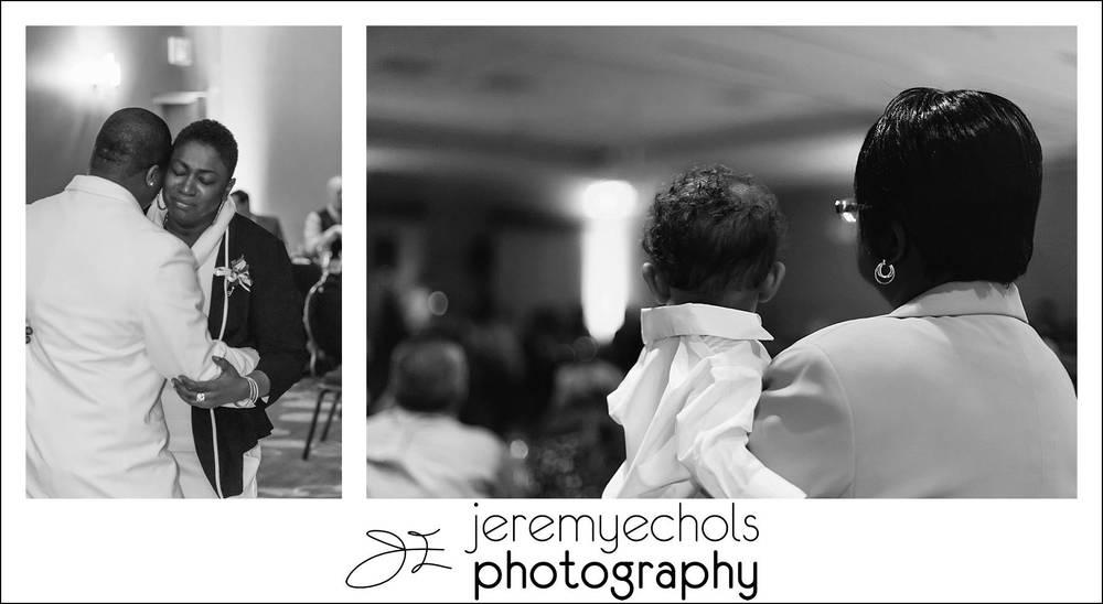 Marcus-Chelsea-Tacoma-Wedding-Photography-800_WEB.jpg