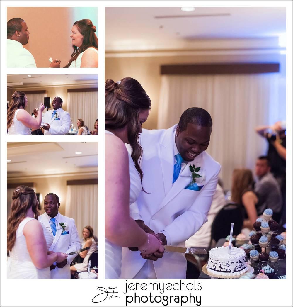 Marcus-Chelsea-Tacoma-Wedding-Photography-794_WEB.jpg